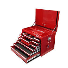 tool boxes for sale ireland jebbtools