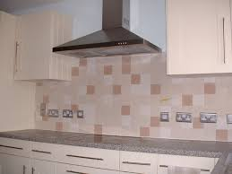 decorative wall tiles murals kitchen with and pleasure for users