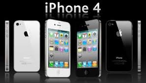 Mobile Jonky Apple iPhone 4 Price in USA Specifications 8GB 16GB