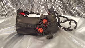 Reycled Truck Inner Tube Purse With Shoulder Strap Made From ... How To Put An Inner Tube In A Truck Tire Youtube 250 4 Inner Tube 8 Air Innertube For Electric Scooter Mobility Tubes For River Tubing Better Inner Tubes Pinterest Reclaimed Tube Boat Cleat Hand Bag Mychele Ben 10 Tyres On Mtruck Perbarrows Motorised Wheel Skidder Explodes 1m Toptyres Air Inflatable Online Kg Electronic Taiwan Kronyo Tp10 Truck Tire Repair Taiwantradecom Old Worn Broken For Trucks Stock Image Of Large 2018 100020 Tr78a Natural With 10mpa Tensile Strength 1000 Size 1000r20 Valve Tr179a Buy