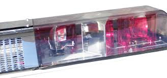Emergency Vehicle Lighting 1224v 6 Led Slim Flash Light Bar Car Vehicle Emergency Warning Best Cree Reviews For Offroad Truck Cirion 47 88led Led Emergency Strobe Lights Flashing New Roof 40 Solid Amber Plow Tow 22 Full Size And Security Top Bar Kits Kit Packages 88 88w Car Truck Beacon Work Light Bar Emergency Strobe Lights Inglight Bars At Fleet Safety Solutions 46 Youtube 55 104w 104 Work Light Beacon