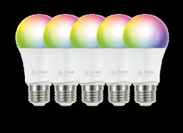 br30 philips led light bulbs light bulbs the home depot hommum