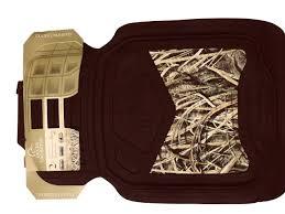 100 Camo Floor Mats For Trucks Ducks Unlimited Uflage Mat Set