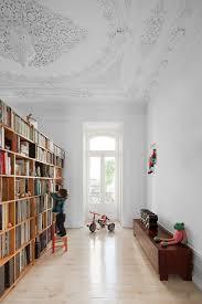 100 Ava Architects AVA Divisare