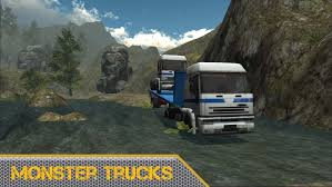 Truck Simulator Extreme Tire 2 - Android Apps On Google Play Truck Simulator Usa Android Apps On Google Play Download American Rg Mechanics Games Free Arizona Mods Ats Free Euro 2 Bus Mod Mercedes Benz New Game Offline Pambah Cporation Amazoncom Scandinavia Addon Digital Free Pc Download Games Pengereman 3d Police Apk Simulation Game