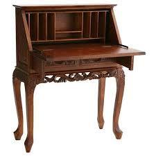 Hamlyn Drop Front Desk by 50 Best Secretary Desks Images On Pinterest Secretary Desks