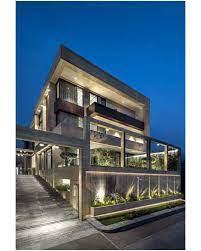 104 Zz Architects Abode2