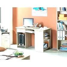 bureau informatique angle bureau d angle moderne bureau bureau ordinateur angle moderne