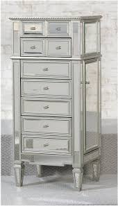 Hayworth Mirrored Chest Silver by 32 Best Mirrored Lingerie Chest Ideas Images On Pinterest Master