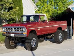 1971 Ford Highboy 4x4, No Rust! Monster Truck, Like 1967, 1968, 1969 ... 1975 Ford F250 4x4 Highboy 460v8 1970 For Sale Near Cadillac Michigan 49601 Classics On 1972 For Sale Top Car Reviews 2019 20 Ford F250 Highboy Instagram Old Trucks Cheap Bangshiftcom This 1978 Is A Real Part 14k Mile 1977 Truck In Portland Oregon 1971 Hiding 1997 Secrets Franketeins Monster Perfect F Super Duty Pickup Tonv With 1979 In Texas Trending 150 Ranger 1991 4x4 1 Owner 86k Miles Youtube