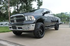 Dodge Ram Lifted In Texas For Sale ▷ Used Cars On Buysellsearch Lifted Dodge Truck Dodge Ram 3500 Ram Get 2nd Gen Lifted 2019 20 Top Car Models Radical Fire Truck Megacab Caridcom Gallery Bangshiftcom Kelderman Air Ride Lift Kits Are Now Available For Zone Offroad 45 Suspension System D51n Bds 6 Kit For 32018 1500 8 By Suspeions On 2018 Rocky Ridge Trucks K2 28208t Paul Sherry 2014 Youtube