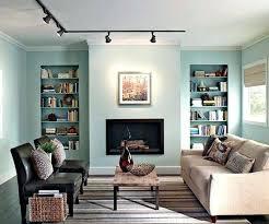 living room wall lights uk kitchen islands light fittings weightloss