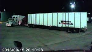 Truck Stop Parking Lot Activity - YouTube Hours Evansville Truck Centers Inc Troy Illinois David Gliland 2014 Loves Travel Stops 164 Nascar Diecast 80 Truckstop Beckley Plaza Of America Gas Stations 16650 W Russell Rd Zion Inrstate 64 Wikipedia Petrocan Northern Peace Petroleum Multicar Crash Blocks Traffic On I64 In Norfolk Wavytv Wtvrcom Drive To Ta Kingman Center Stop Us Route 93 Rv Dump Station 10 Fort Myers Florida Youtube