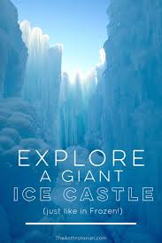 Coupon Ice Castle Edmonton Ice Castles Review By Heather Gifford New Hampshire Castles Midway Ut Coupon Green Smoke Code July 2018 Apache 9800 Checking Account Chase Castle Nh Student Or Agency For Boat Ed Downloaderguru Sunset Wine Club Are Returning To Dillon The 82019 Winter Discount Code Midway The Happy Flammily Places You Should Go Rgb Slide Chase New