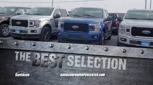 Truck Month At Davidson Ford Supercenter - YouTube May 2015 Was Gms Best Month Since 2008 Pickup Trucks Just As Canada 2017 Top Models Offers Leasecosts Towne Chevrolet Buick In North Collins A Buffalo Springville Ny What Does Teslas Automated Truck Mean For Truckers Wired Commercial Vans St George Ut Stephen Wade Cdjrf Why July Is The Best Month To Buy A Car Waikem Auto Family Blog Zopercent Fancing May Not Be Deal Ever Happened Affordable Feature Car New Deals December Fleet Solutions Renting Better Than Buying One Lowvelder