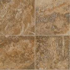 Mannington Porcelain Tile Serengeti Slate by Check Out This Daltile Product Franciscan Slate Terrain Marrone