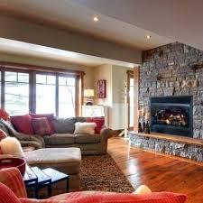 226 Best Lakehouse Living Room Images On Pinterest