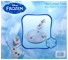Amazon.com: Disney Frozen Olaf Pool Water Lounge Chair Inflatable ... Lc4 Lounge Chair By Designer Le Corbusier Bicolor At 1stdibs Ottoman Armchair Really Comfortable Chairs High Back Best Disney Frozen Olaf Nib For Sale In Highlands Amazoncom Saucer Toys Games Dick Elmers Fniture Superstores Childrens Remnant February Find More Up To 90 Off Fiber Sled Base Distinctly Tactile Sofa Couch Flip Pink Kids Fold Out Foam Bedroom Mainstays Fulton Walmartcom Timber Occasional Kmart