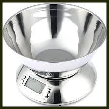 balance cuisine professionnelle balance de cuisine precise balance de cuisine professionnelle 5 kg