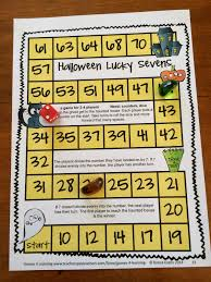 Halloween Multiplication Worksheets 4th Grade by Fun Games 4 Learning Halloween Math Fun