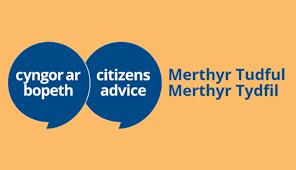 citizens advice bureau citizens advice bureau we merthyr