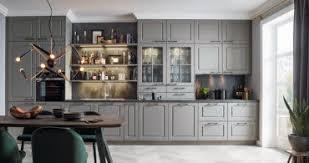 küchenplanung was beachten muss