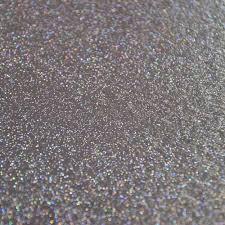 black sparkle floor tiles glitter vinyl flooring 癸42 95 per