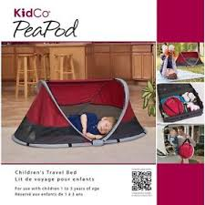 travel bed buy or sell baby items in edmonton kijiji classifieds