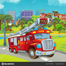Cartoon Stage With Vehicle For Firefighting Truck — Stock Photo ... Silver Trucks Editorial Otography Image Of Dramatic 35054262 Musicians Without Borders War Divides Music Connects Proximity From The Truck To Stage Du Camion La Scne Youtube Stage Truck Stock Photos Images Alamy Concert Building Stock Photo Detail Building 78041566 Mobile Manufacturers Show Videoour Website Is Www Stagetruck Transport For Concerts Shows And Exhibitions Monster Energy Network Big Production Services A Very Well Appointed Small Will Easily Hold A Six Or