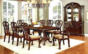 Dining Room Set For Sale Cheap Formal Sets Chairs