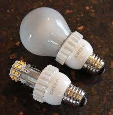 58 the incandescent light bulb phase out is a thing green