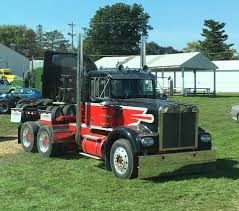 Big Iron Classic 2018 - BigRigTees Tristate Truck And Tractor Pullers Big Iron Classic Show Kasson Mn 090614 200 Pic Megathread 2018 Brigtees Img_5212 By Truckinboy Dci Shopper A 112 Dodge County Ipdent Issuu Fairs Festivals Local News Postbulletincom Car Automotive Swap Meet Faribo Dragons Faribault The Return Of Steele Times Mud Wet Gears 104 Magazine Toughtesteds Tweet Toughtested Power Sled Is Making Its Way Ooidas Spirit Tour Ownoperators Driver Trucking Pinterest Intertional Harvester