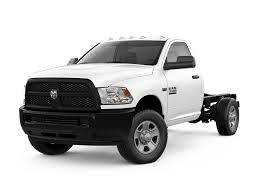 2018 RAM Chassis Cab Commercial Truck Dealer Columbia SC | RAM ... Used Cars For Sale Near Lexington Sc Trucks Dump More For Sale At Er Truck Equipment New Nissan Columbia Sc Enthill Nix In South Carolina Cash Only Print 2018 Chevrolet Volt Lt Hatchbackvin 1g1ra6s50ju135272 Dick 2016 Gmc Yukon 29212 Golden Motors Malcolm Cunningham Augusta Ga Wrens Ford Ecosport Sevin Maj3p1te6jc188342 Smith Car Specials Greenville Deals Lifted In Love Buick Sold Toyota Tundra Serving