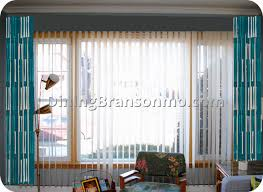 pinch pleat drapes for traverse rod 7 best dining room furniture