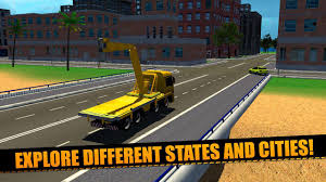 Tow Truck: Car Transporter 3D APK Download - Free Simulation GAME ... Tow Truck Car Transporter 3d 2017 Gameplay Android New Adventures Hino 258 Alp 2007 Model Hum3d Toy Wood Tow Truck And Character Camion Et Personnage En Bois Free Amazoncom Towtruck Simulator 2015 Online Game Code Video Games Apk Download Free Simulation Game For Loader Dump 11 Android Racing Driver Revenue Timates Google Play 191 Heavy Duty Tractor Pulling Ovilex Software Mobile Desktop Web Nypd Model In Suv 3dexport Real Parking Latest Version Game Android