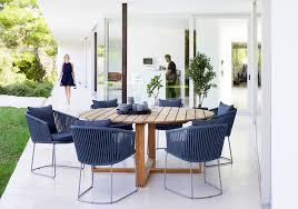 ENDLESS Round Dining Table - Cane-Line In Australia - WGU Design Farmhouse Style Hand Painted Round Pine Ding Table 4 Chairs Soft Skagen Round Table Oak Gripsholm Chair Cool Retro Dinettes 1950s Cadian Made Chrome Sets Stream With 4chairs Modern Glass Clear For 10 Gorgeous Black Tables Your Room Dollhouse Shabby Chic Chair Set Perfect A Sitting Room White Interior Blue Stock Illustration Saturn Base Boulevard Urban Living Buy Pastoral Fabric Cloth Tablecloth Coffee Wonderful With And Popular Luxury Affordable Fniture Grosvenor