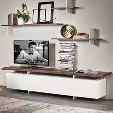 Living Room Cabinets by How To Select Sideboards Consoles And Credenzas Design Necessities