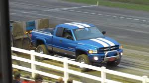 2001 SUPERCHARGED Dodge Magnum V10 4x4 Truck Pull - YouTube 2018 Dodge Magnum Photos 1280x720 8396 Auto Auction Ended On Vin 2d4fv47t28h1162 2008 Dodge Magnum In Tx Image Ats Magnumpng Truck Simulator Wiki Fandom Powered 2005 Interior Bestwtrucksnet 1998 Ram 1500 V8 Hillsdale Michigan Hoobly Best Of 2019 2500 First Impressions Reviews New Car Concept Custom Built Headache Racks Lovequilts Rack Wiring Review Dakota Wikiwand 2002 Slt Quad Cab 47l 14 Mile Drag Racing Srt8 Archive Lx Forums Charger Challenger 1999 Overview Cargurus