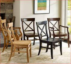 furniture aarons dining table photo modern room simple