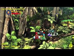 that sinking feeling lego marvel stan lego marvel heroes happy thumbs gaming