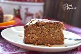 sweethappiness gesunde rezepte ohne zucker für kinder und