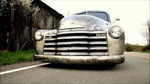 100 Trucks For Sale Ebay FOR SALE DIRTY DELIVERY An AIR BAGGED BARE METAL 1948 CHEVROLET