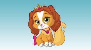 Palace Pets Pumpkin Soft Toy by Pin By Juliana On Disney Royal Pets Palace Pets