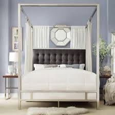 Black Canopy Bed Drapes by Uncategorized Awesome Canopy Bed Images Best 25 Canopy Bed