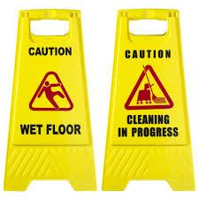 Caution Wet Floor Banana Sign by Caution Wet Floor Images Carpet Vidalondon