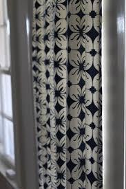 Front Door Sidelight Curtain Rods by Best 25 Door Panel Curtains Ideas On Pinterest Sliding Door