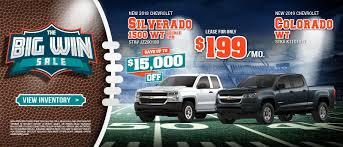Ed Morse Sawgrass Chevrolet | Sunrise, FL Chevrolet Dealer Commercial Truck Success Blog Retail Dealer Installs Snplows Mac Attack Set To Start First In Score Trophy On Saturday At Inflation Is Coming The Us Economy An 18wheel Flatbed Marketbook Green Trucks Best Image Kusaboshicom Feldman Chevrolet Of Lansing Used Car Dealership Near East Gas Cylinder Rack For Pickup 2018 Waymo Launch A Selfdriving Truck Pilot Atlanta For Google Find New Vehicle Sale Monticello Ny Bob Fisher Reading Pa Chevy Cars