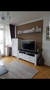 wohnzimmer möbel landhausstil