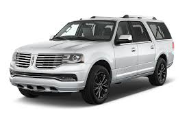 2015 Lincoln Navigator Reviews And Rating | Motor Trend Navigator Drone Trucks Glossy Black 2790 Used Cars And Trucks Oowner 2017 Lincoln Navigator Select Five Star Car Truck 2008 4wd Limited Blackwood Wikipedia Concept Suv Like A Sailboat On Four Wheels Skateboard Pictures 2018 Photos Info News Driver Wins North American Of The Year Truckssuv Inventory 2010 129km 18500 Vision Board