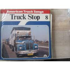 American Truck Songs By Truck Stop 8, LP With Mamourandy1 - Ref ... Complete Cartoon Tow Truck Pictures For Kids Children S Songs By Tv American 8 Ok Oil Company Country Song Mashup Shes From Her Cowboy Boots To Mcqueen Spiderman Funny Moments 4 Cars The King Mack Mater Trucks Evywhere Original Song And Childrens Nursery For Drivers Record Lp Album Etsy Bring Joy Campers One Accessible Fire Ride At A Time Mda The Wheels On Garbage Truck Nursery Rhyme Childrens Rhymes Lots Of Marshall Publishing 5 Songs That Prove You Shouldnt Take Advice From Carrie Underwood Sittin 80 Aussie Truckin Classics Slim Dusty